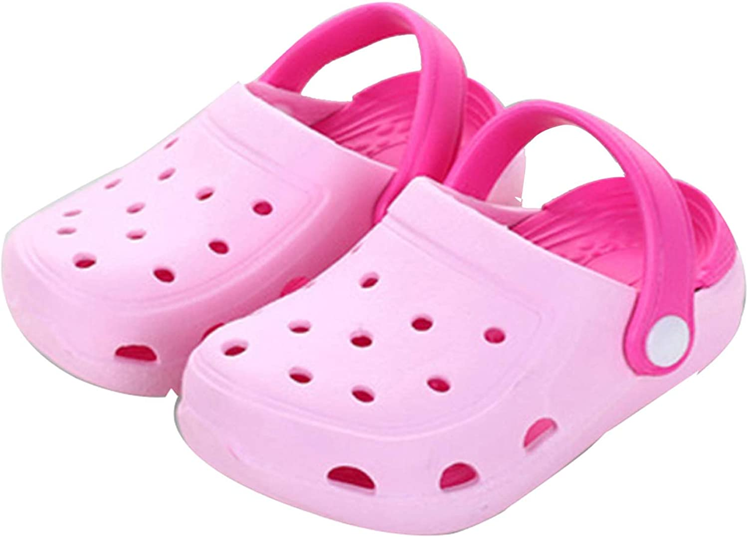 Slippers sandals garden pool shower boys girls Price reduction san Max 69% OFF and slippers