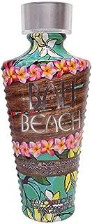Tanovations BALI BEACH Coconut Black Bronzer - 11 oz.