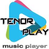 Tenor Play