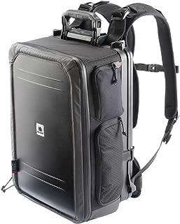 PelicanS115 Sport Elite Mochila para Camara Laptop