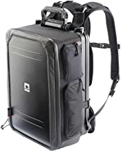 Pelican S115 Elite Sport Backpack (Black)