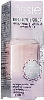 Essie Treat Love & Color Endurecedor para Uñas Tono 3 Sheers To You - 13.5 ml