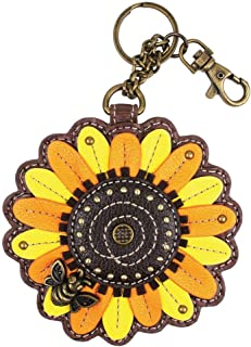 941245a5f2ebc Amazon.com: key fob - Exclude Add-on / Women: Clothing, Shoes & Jewelry