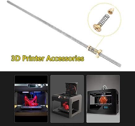 ueetek 6/Pcs Fourrure de Polissage 180/mm Pad de polissage Kit de polissage pour machine /à polir