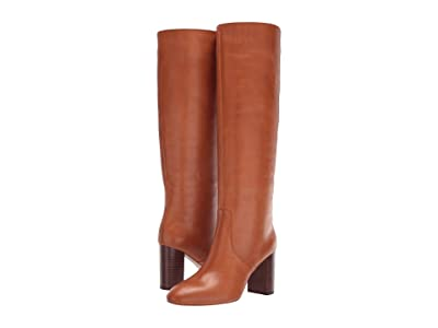 Loeffler Randall Goldy Tall Boot Women
