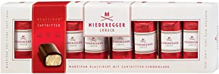 Niederegger Marzipan Classics Gift Box - 100g/3.5 oz