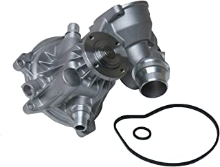 URO Parts 11 51 7 586 779 New Water Pump