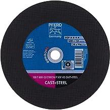 Pferd - Disco Corte 100 T600-7,8Za24P Sg-Hd A.60