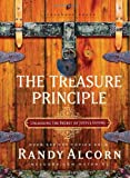 The Treasure Principle