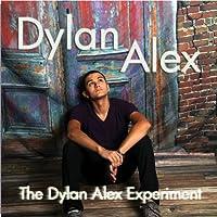 Dylan Alex Experiment