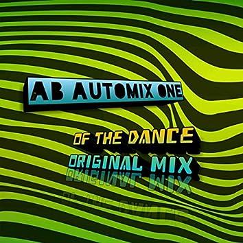 Of the Dance (Original Mix)