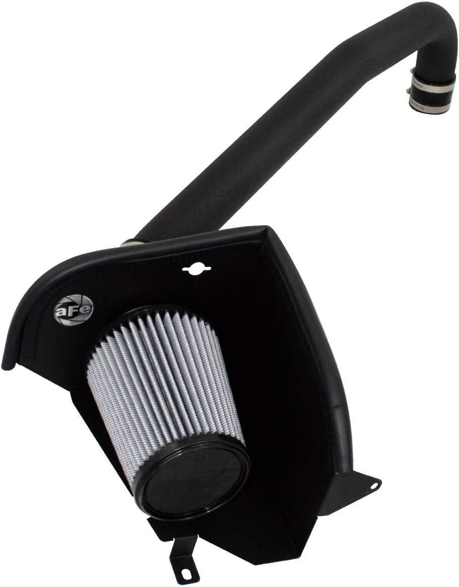 aFe Power Magnum FORCE 51-11832 Performance TJ Popular brand Wrangler Jeep I Cheap mail order sales
