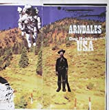 Dog Hobbies Usa [Vinilo]