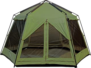 Best screen tent with flaps canada Reviews