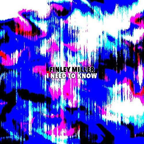 Finley Miller