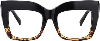 Best tortoise gold sunglasses Reviews