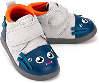 toddler bowling shoes