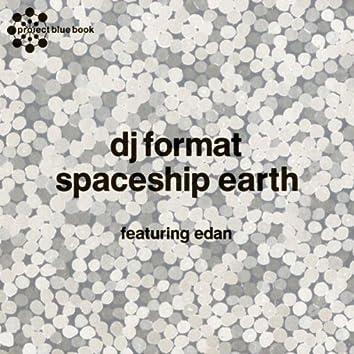 Spaceship Earth / Terror