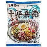 クックランド 札幌 吉山商店 味噌味 1食