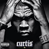 I Get Money (Forbes 1,2,3 Remix) [feat. Diddy & JAY-Z] [Explicit]