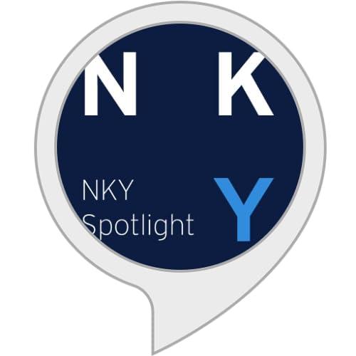 Northern Kentucky Spotlight