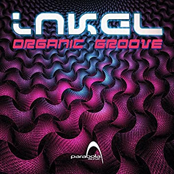 Organic Groove