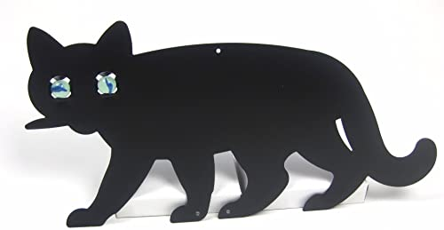 high quality Miles outlet sale Kimball outlet online sale Garden Black Cat outlet sale