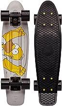 Best penny board simpsons Reviews