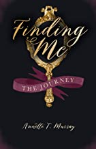 Finding Me: The Journey