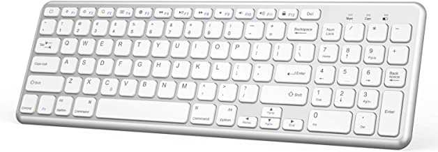 Best pin bluetooth keyboard Reviews