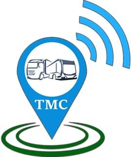 Trackmycar