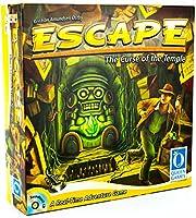 Escape: The Curse of the Temple [並行輸入品]