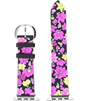 Kate Spade New York - Apple Straps - KSS0027