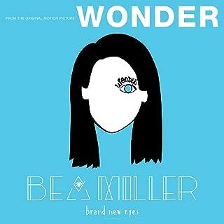 Best eyes of wonder Reviews