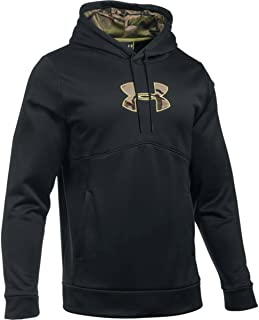 Best under armor icon Reviews