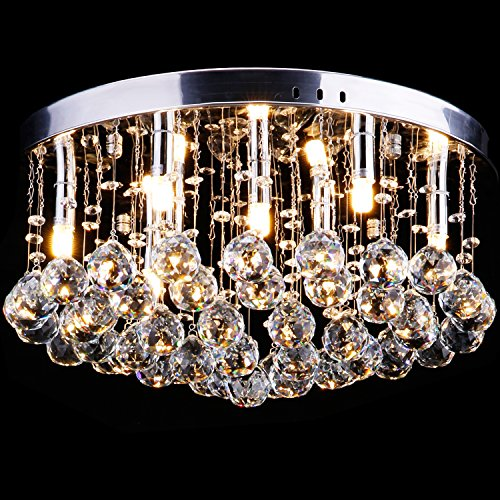 CCLIFE -   Modern Kristall