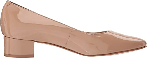New Nude Patent