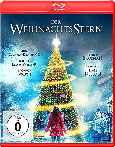 Der Weihnachtsstern [Blu-ray]
