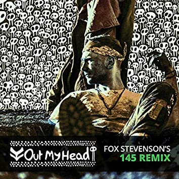 Out My Head (145 Remix)