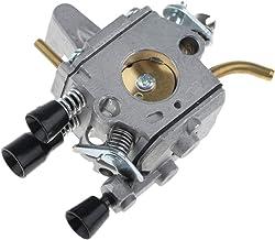 Professionele carburateur reparatie vervanging voor Stihl kettingzaag trimmer