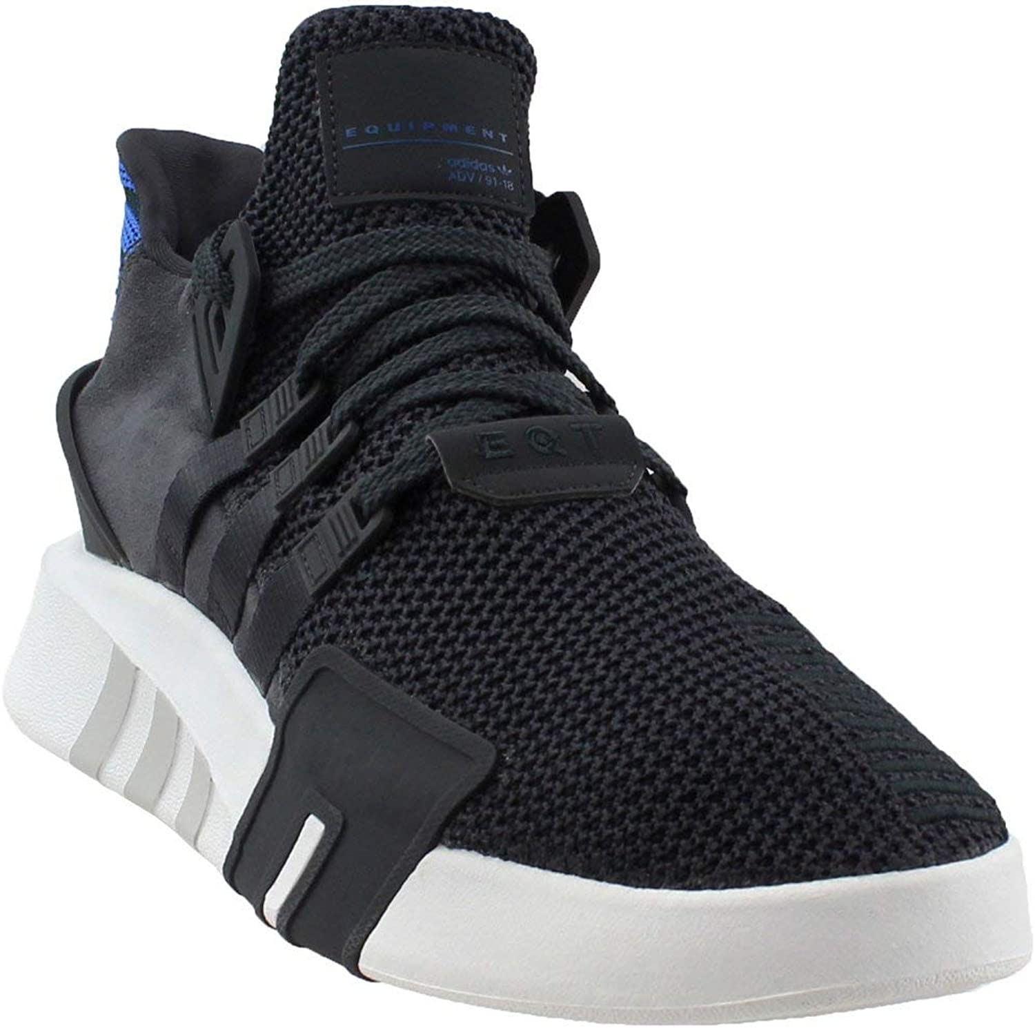new product f6303 30b69 & Athletic Casual Basketball EQT Mens Adidas Sneakers Adv ...