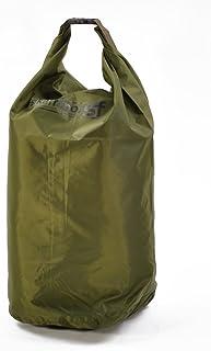 karrimor SF Dry Bag ・ カリマーSF ドライバッグ 耐水バッグ 耐水袋