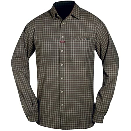 HART Camisa Thomas Talla 3XL : Amazon.es: Ropa