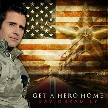 Get a Hero Home