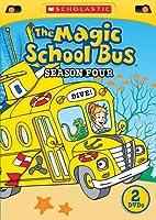 Magic School Bus: Season 4 [DVD] [Import]