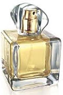 Avon Today - perfume Bonus de 100ml eau de parfum
