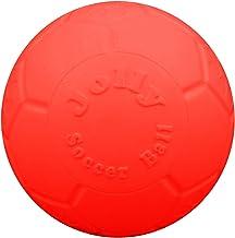 Horsemens Pride Mega Housse pour Ballon de Plage 30 cm