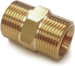 Karcher Pressure Washer Slang Joiner M22 Mannelijk/Mannelijk - L&S Engineers