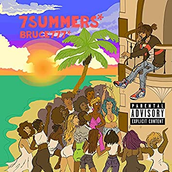 7SUMMERS*
