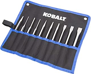 Amazon.com: kobalt tools